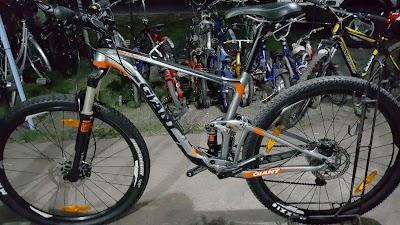 Ride N Roll Bike Shop