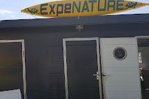 ExpeNature, La Ciotat, France