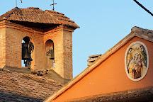 Chiesa di San Marco, Jesi, Italy