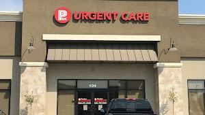 Premium Urgent Care