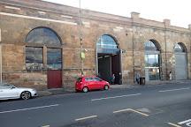 Tramway, Glasgow, United Kingdom