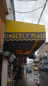 Kimberly Plaza 0