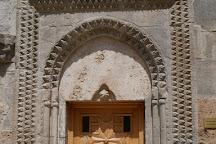 Haghartsin Monastery, Dilijan, Armenia