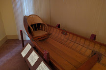 Brockville Museum, Brockville, Canada