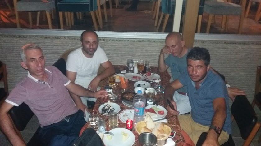 Anadolum Türküevi Resim 3