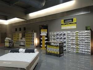 Colchones Sedaví Flex Store