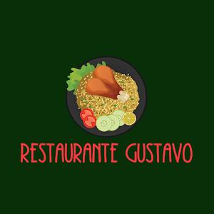 Restaurante Gustavo 1
