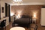 Ars Vivendi Rezidence на фото Риги