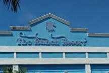 The Ranch Resort, Cebu Island, Philippines