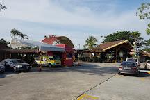 Farmart Centre, Singapore, Singapore