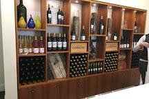 Elderton Wines, Nuriootpa, Australia