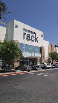 Nordstrom Rack Lakewood Center los-angeles USA