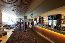 GU Film House, Glenelg, Australia