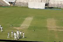 Roop Singh Stadium, Gwalior, India