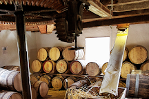 Nant Distillery, Bothwell, Australia