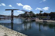 Scharloo, Willemstad, Curacao