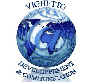 Vighetto Développement & Communication