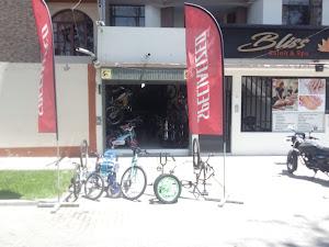 Bicix Piura 9