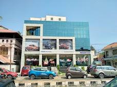 Trivandrum Motors – Tata Motors thiruvananthapuram