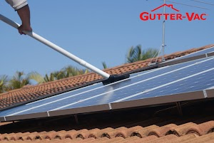 Gutter-Vac Coffs Harbour