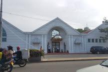 Ballys Casino, Colombo, Sri Lanka