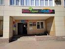 Следственное управление следственного комитета РФ по Нижегородской области на фото Семёнова