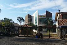Cachacaria Espolio, Caldas Novas, Brazil