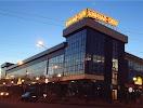 АРТЕК, улица Рабочего Штаба, дом 29 на фото Иркутска
