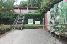 Naturpark Sparbach, Hinterbruhl, Austria