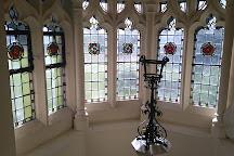 Malvern Museum, Great Malvern, United Kingdom