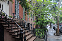 West Village, New York City, United States
