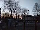 Арт-Этюд, гимназия, МОУК, музыкальное отделение, проспект Космонавтов на фото Екатеринбурга