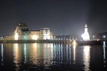Lakhota Talav, Jamnagar, India