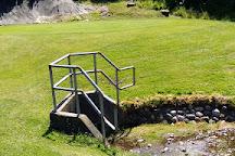 Ladysmith Golf Club, Ladysmith, Canada