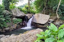 Wallilabou Heritage Park, St. Vincent, St. Vincent and the Grenadines