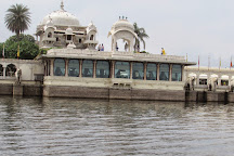 Udaipur Private Day Tours, Udaipur, India