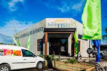 The Fresh Fish Place, Port Lincoln, Australia