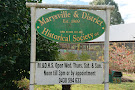 Marysville & District Historical Society