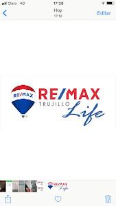 REMAX Life Trujillo 9