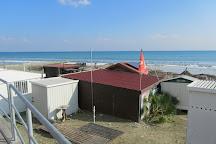 Windsurf City Cyprus, Larnaca, Cyprus
