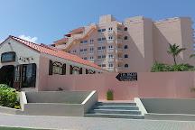 T.H. Palm & Company, Palm - Eagle Beach, Aruba