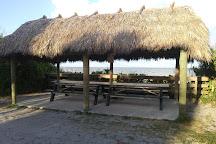 Phipps Ocean Park, Palm Beach, United States