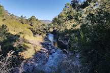 Canyon Walk, Bright, Australia