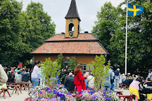 Sigtuna Radhus, Sigtuna, Sweden