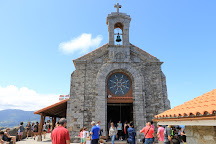 San Juan de Gaztelugatxe, Bermeo, Spain