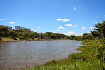 Lago do Taboao, Braganca Paulista, Brazil