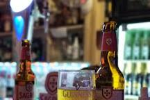 Reillys Irish Bar, Tavira, Portugal
