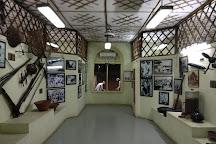 Tribal Cultural Museum, Silvassa, India