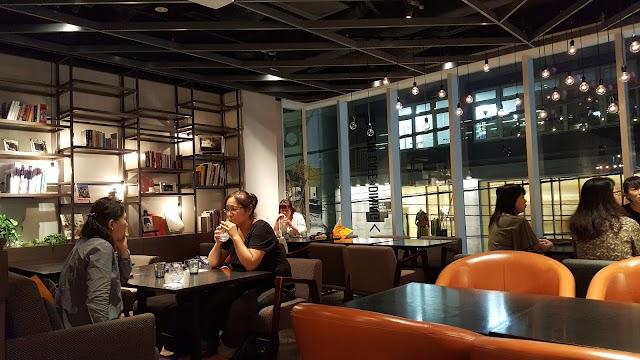 ZIKZIN CAFE&DINING