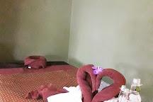 Siray Thai Style Massage, Phuket, Thailand